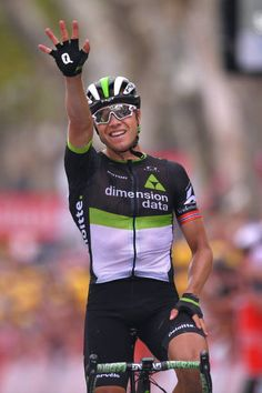 Tour De France Pictures and Photos Uci World Tour, Winning Time, Triomphe, Champs Elysees, Pro Cycling, Grand Tour, Bicycles, Stage, Wheels