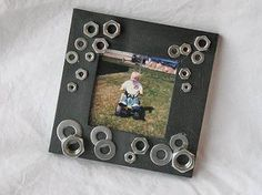 Fun Unique Craft Projects To Try Kids Crafts, Kids Fathers Day Crafts, Toddler Crafts, Projects For Kids, Fathers Day Gifts, Gifts For Kids, Craft Projects, Project Ideas, Craft Ideas