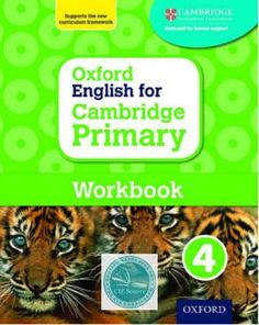 download pdf books get ready for cambridge primary checkpoint