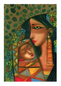 Madonna Limited Edition by Peter Mitchev at Art.com