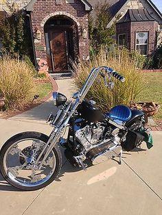 eBay: 1994 Harley-Davidson Softail 1994 Harley Daividson Springer Softail #harleydavidson usdeals.rssdata.net