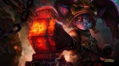 Image result for league of legends wallpaper hd