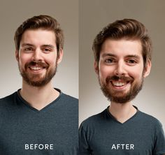 Photoshop Updated with Face-Aware Liquify, Content-Aware Crop, and More