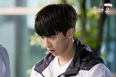 Who Are You: School 2015 Who Are You School 2015, Nam Joohyuk, Drama School, Joo Hyuk, Korean Actors, Korean Drama, Kdrama, Youth, It Cast