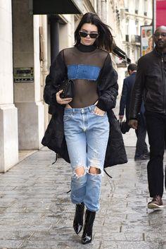 49 Best alexis images in 2019   Fashion, Block heel platform