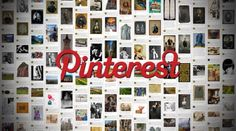 Pinterest se renueva aportando mejoras al e-commerce