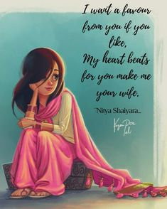 Love quotes for him - A Sweet, Secret, Girl's Proposal… Girly Quotes, Disney Quotes, Cute Quotes, Funny Quotes, Swag Quotes, Amazing Quotes, Qoutes, Love Cartoon Couple, Cute Love Cartoons