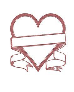 37 Valentine's Day Crafts to Make From the Heart | Martha Stewart
