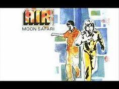 ▶ Air - All I Need - YouTube