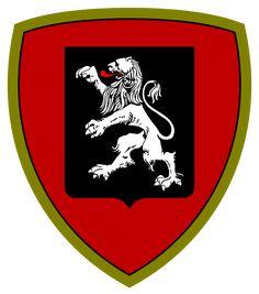Aosta Mechanized Brigade - Wikipedia