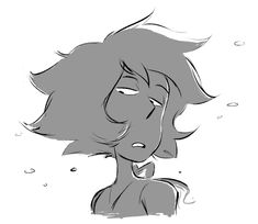 A vague Lapis reaction