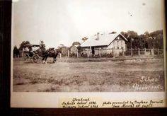 Glenbrook Primary School 1892