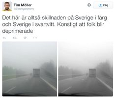 No Buzzfeed - HERE are 24 reasons why living in Sweden will ruin you for life
