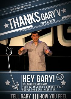 ThanksGary.com :)