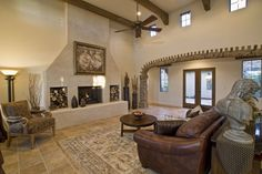 Living Room Extraordinary Rustic Country Rooms