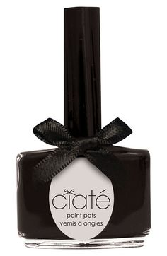 Ciaté - Unrestricted Glam