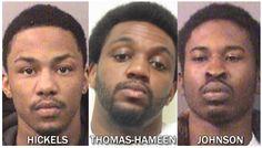 LiveLeak.com - Kansas : Man sentenced in theft of wedding ring from dying woman