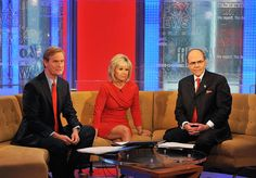 Longtime Fox & Friends co-host Gretchen Carlson has announced she is nono longer at Fox Newsand has filed a sexual harassment and retaliation lawsuit leveled directly at Fox CEO Roger Ailes.    Her accusations against Roger Ailes...