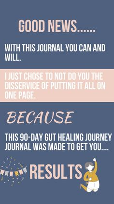 Food Journal Templates Don't Work agutsygirl.com #foodjournal #foodjournals #eliminationdiet 5 Girls Bible, Journal Template, Sarah Kay, Adrenal Fatigue, Food Journal, Nice To Meet, Gut Health, Types Of Food, Autoimmune
