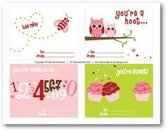 valentines card - Szukaj w Google