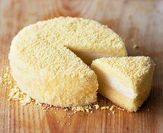 ドゥーブルフロマージュ : チーズケーキの通販、お取り寄せならLeTAO   小樽洋菓子舗ルタオ