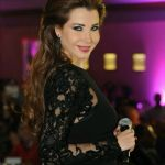 FAMOSOS:… ¡ EL TIEMPO NO PASA POR ELLOS! #Musica #Arabe #Noticias #Entretenimiento #Celebridades #ListenArabic