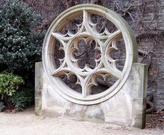 Notre Dame Rose Window- another contender for left elbow Classic Architecture, Gothic Architecture, Historical Architecture, Amazing Architecture, Architecture Details, Gothic Pattern, Gothic Windows, Steinmetz, Rose Window