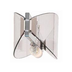 access #lighting #home $95 (reg 426)