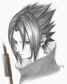 Sasuke, and it's done! Hope you guys like it. And how are you doing guys? I know I'm not posting regularly now because, yeah, I have many… Anime Naruto, Fan Art Naruto, Naruto Shippuden Sasuke, Otaku Anime, Manga Anime, Sasuke Sakura, Boruto, Sasuke Drawing, Naruto Drawings