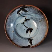 Platter - Margaret Frith