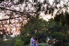 #Fotografos de #Bodas en #Torrevieja. #Inspiración para tu boda en #Torrevieja. #Wedding #Photographers in #Torrevieja. #Prebodas #Originales en †orrevieja #Inspiración para tu boda #IdeasdeBoda