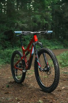 Sexiest AM/enduro bike thread. Don't post your bike. Rules on first page. - Page 3496 - Pinkbike Forum