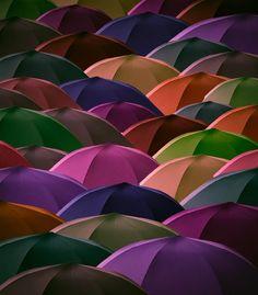 nakamagome2:  Colorful by Revian Alfa