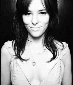 Parker Posey = My lesbian crush