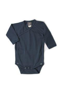 6e5672cec22b 14 Best Kiddo Clothes images