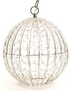 Molly 'N Me Orb Light - Crystal by Molly 'N Me, http://www.amazon.com/dp/B0029F1Y4U/ref=cm_sw_r_pi_dp_Y0v9rb1HJF9K2