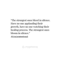 So grow in silence,�� .  #quotes #word #wordporn #poet #writing #writerscommunity #writersofinstagram #write #thoughts #thoughtso #thoughtsandlife #instagood #instagram #staystrong #staypositive #positivevibes #bepositive #philosophyquotes #ideas #emotions #good #lifequotes #life #ego #grow #prosper #live #poemsporn_ #thoughts #lifequotes #live #life #begoodtoyourself #improve http://quotags.net/ipost/1593439197128208056/?code=BYdCIHkAq64