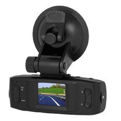 http://criminaldefensetip.com/720p-15-hd-lcd-display-30-million-pixel-dvr-dash-camera-recorder-for-auto-car-p-127.html