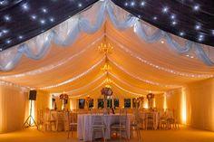Weddings Cave Castle