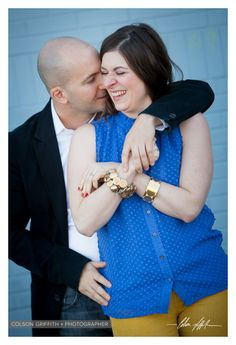 Colson Griffith is a San Francisco based wedding, event, and portrait photographer serving the Bay Area and beyond. Engagement Shoots, Portrait Photographers, San Francisco, Dior, Wedding Photography, Building, Engagement Photos, Dior Couture, Buildings