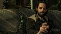 The Last of Us Genesis - Video Dailymotion