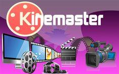 KineMaster+for+Laptop/PC+on+Windows+7/8.1/8/10/XP/Vista+&+Mac+Computer