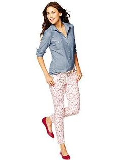 673513828b 52 Best Old Navy Fall images
