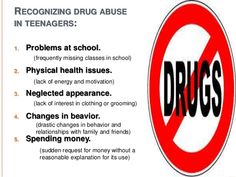 Save your loved ones from #Drug #Addiction