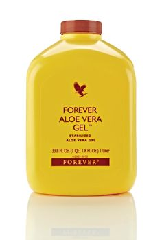 Experience Aloe Vera the way it should be. http://link.flp.social/SqUpG9