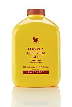 The Forever #AloeVera Gel contains over 200 healthy compounds.! #PowerOfAloe http://link.flp.social/vVyckR