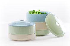 ceramic sprouter frederique bonmatin