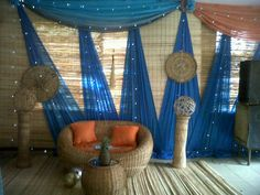 Photos:You Need Affordable&Classy Events Decoration In Nigeria?Check This - Adverts - Nairaland