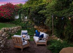 Welcome to The Grande Dame of the Upper East. Located in one of Santa Barbara's most desirable neighborhoods, this historic home offers the best of downtown living, yet gives you the feeling of seclusion, with its tall hedges and abundance of bougainvilleas on a spacious one-third acre. 4 Bed 4 Bath Sleeps 8 #ParadiseRetreats #SeeSB #VisitSantaBarbara #VIsitCali #BookDirect #VacationRentals #DreamVacation #ExploreCali #VisitCalifornia #CaliforniaDreamin Visit Santa Barbara, State Street, California Dreamin', Outdoor Furniture Sets, Outdoor Decor, Hedges, Dream Vacations, The Locals, Abundance