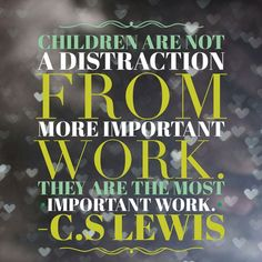 CS Lewis' books are thought-provoking and interesting, but you can...